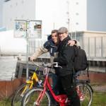 Amsterdam 14&15 Nov 2012