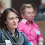 SENDPO Conference 06/12/12