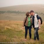 Lewes, lovers