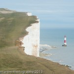 Beachy Head, South Downs