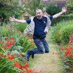 Lewes, Gardens