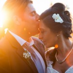 Wedding Sonia&Giancarlo 2014