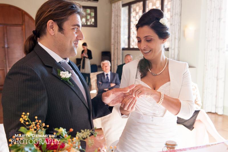 Wedding Sonia&Giancarlo 2014